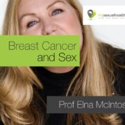 Breast Cancer Prof Elna McIntosh